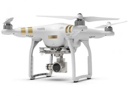 DJI-DRON-1