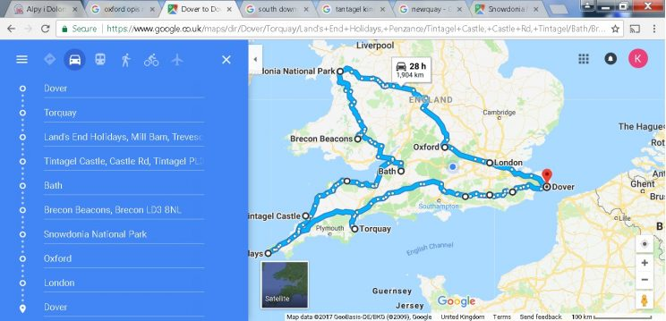 MAPA-TRIP-UK-1