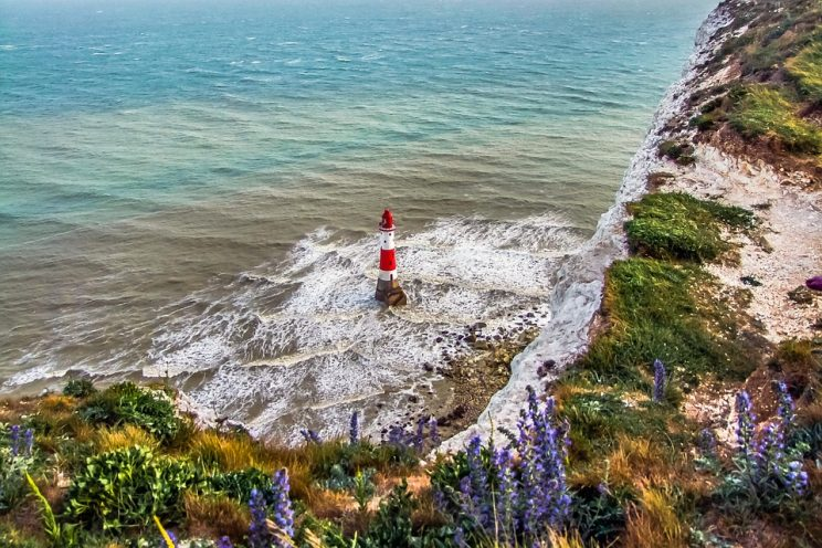 SOUTH-DOWNS-NATIONAL-PARK-1