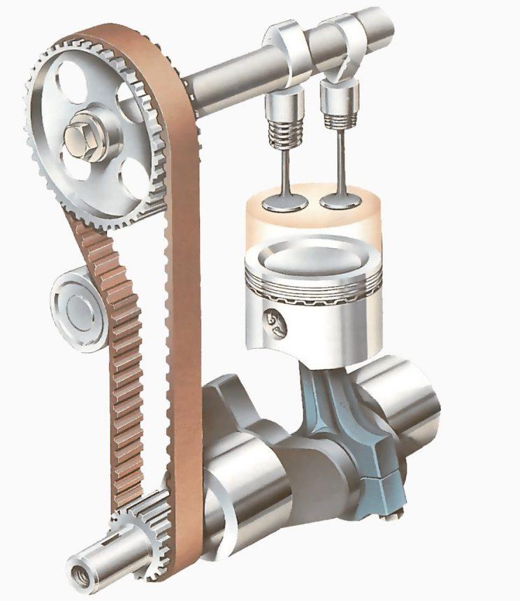 OHC-ENGINE-MODEL-1