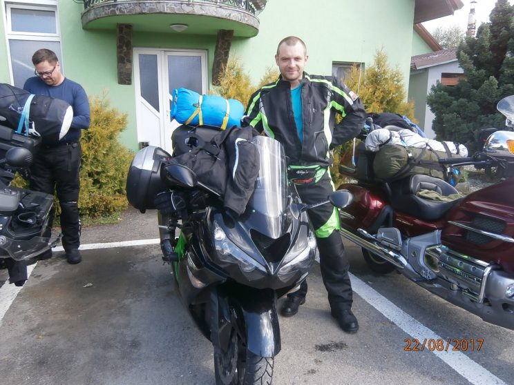 RUMUNIA-HOTEL-POPASUL-AVRIG-4