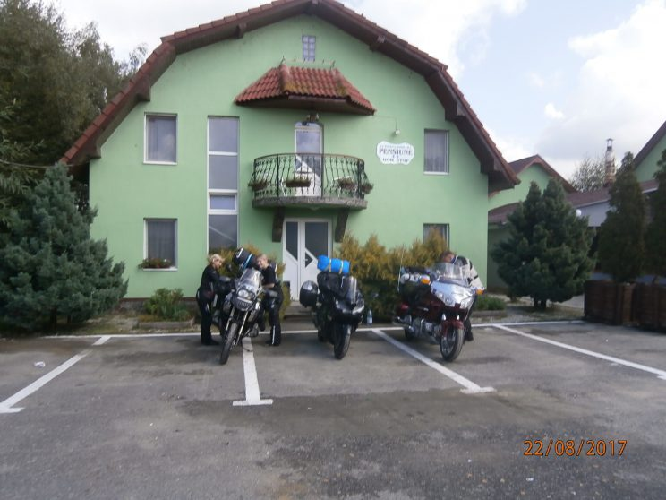 RUMUNIA-HOTEL-POPASUL-AVRIG-3