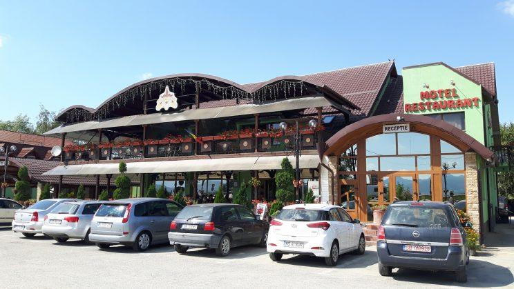 RUMUNIA-HOTEL-POPASUL-AVRING-1