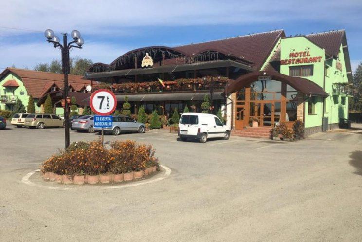 RUMUNIA-HOTEL-POPASUL-AVRING-2
