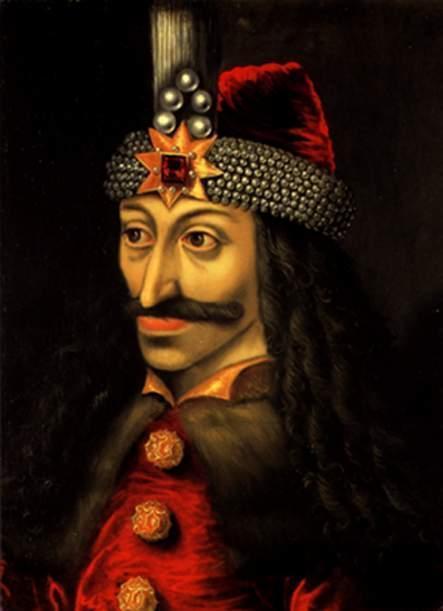 Vlad Palovnik
