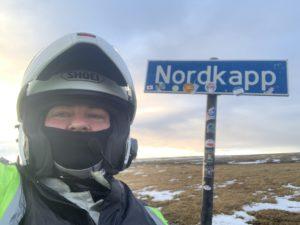 NORDKAPP-SELFIE-TABLICA