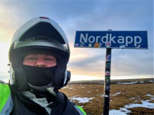 NORDKAPP-2018-RELACJE