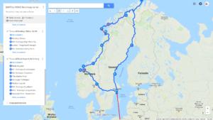 MAPA-NordKapp-201809252340