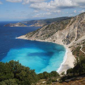 GRECJA-KEFALONIA-MYRTOS-PLAZA