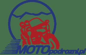 LOGO-MOTOPODROZNI-CMYK