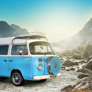 BUS-VW-TRAVEL