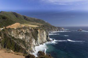 2010-1-USA-WEST-COAST-CALIFORNIA
