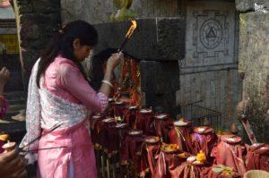 NEPAL-LAMPIONY-STRAGAN