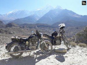 NEPAL-MOTOCYKLE-4