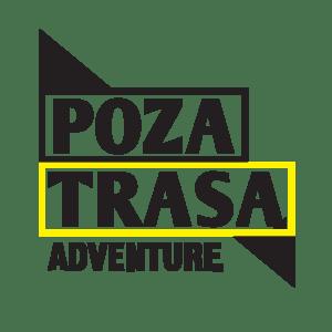 POZA-TRASA-LOGO-Z-ZOLTYM