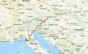 MAPA-KORSYKA-2020-DOJAZD
