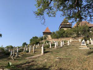 RUMUNIA-2020