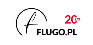 LOGO-FLUGO
