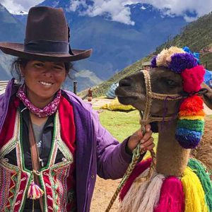 CHILE-PERU-MOTOBIRDS