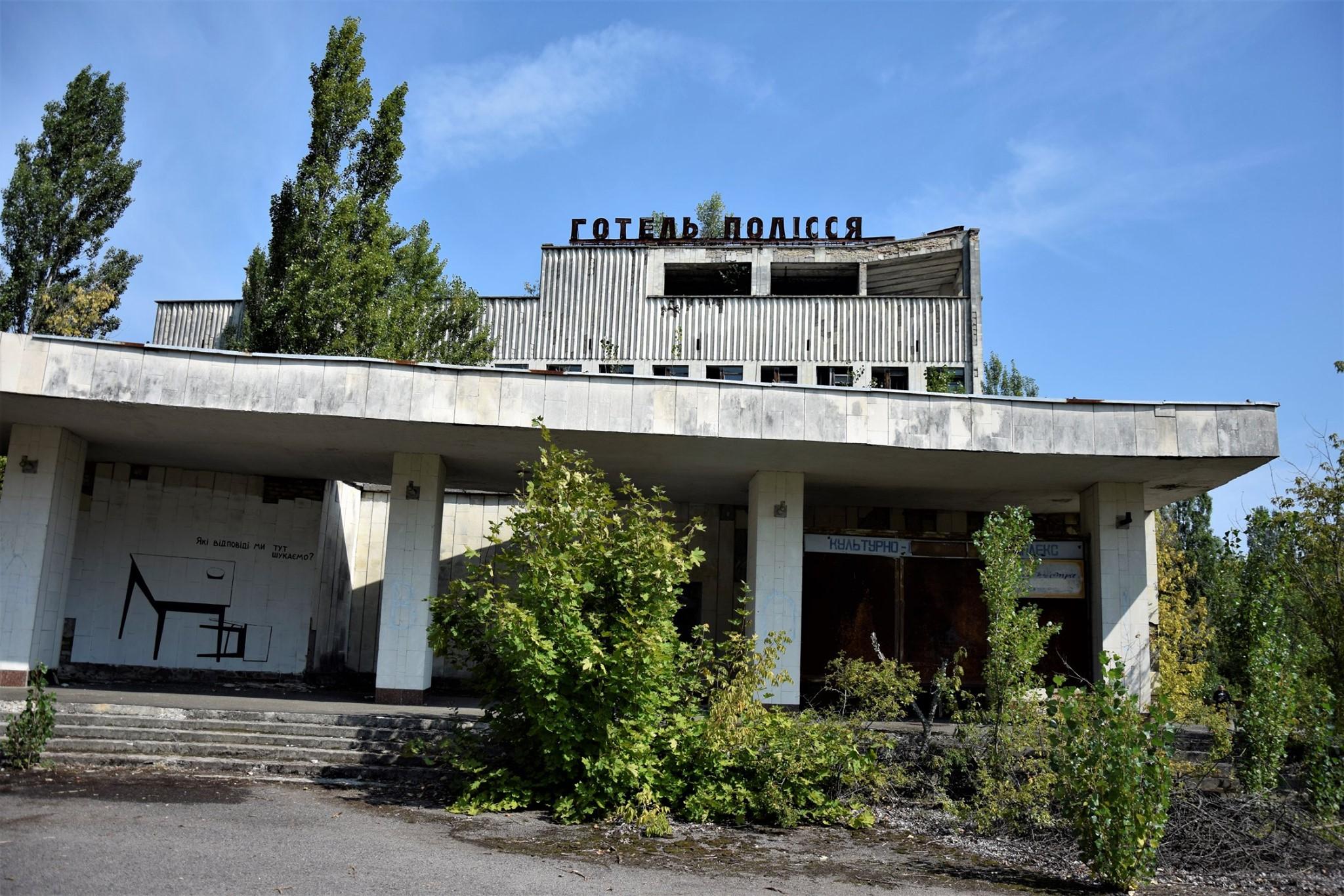CZARNOBYL_TOUR
